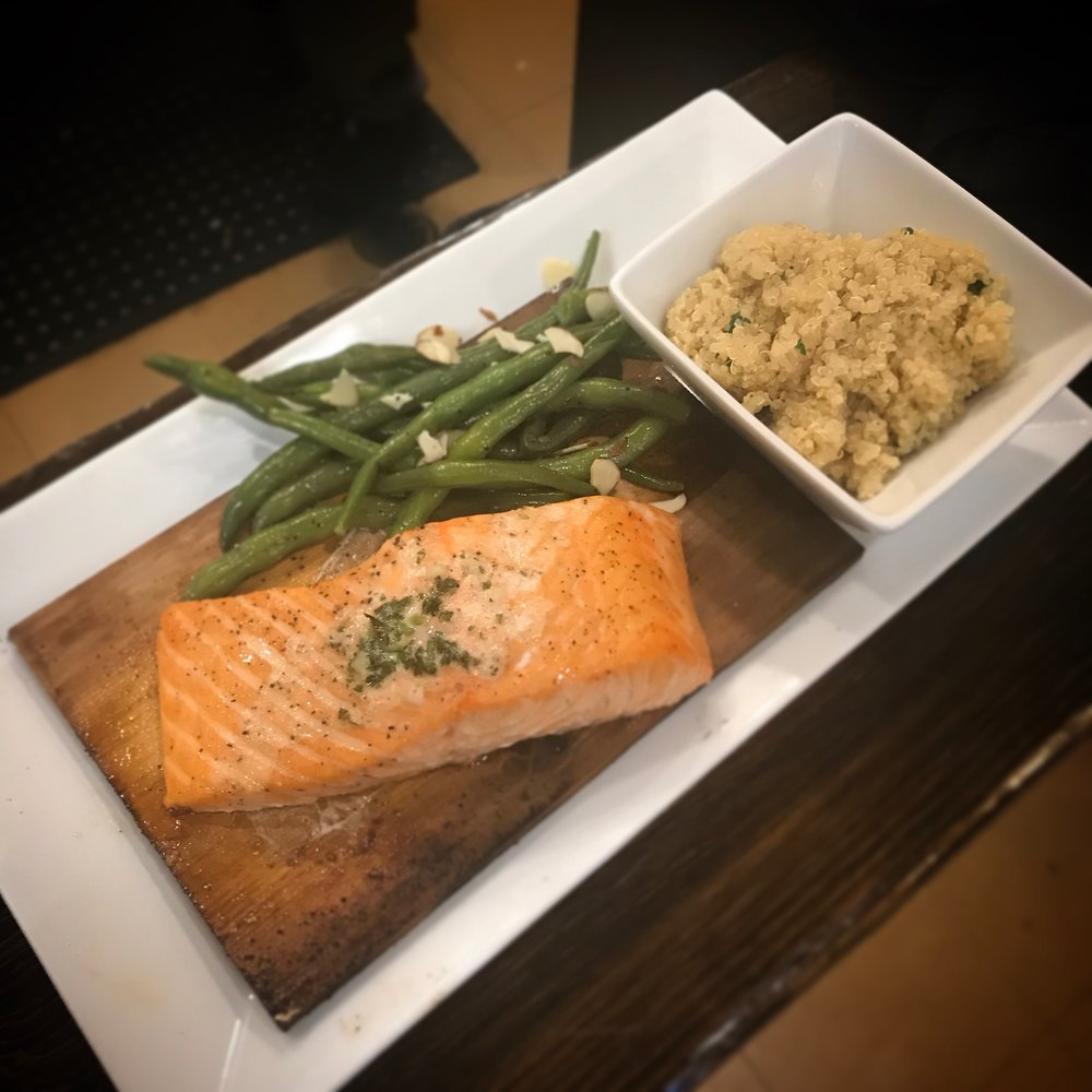 Cedar Planked Salmon.JPG