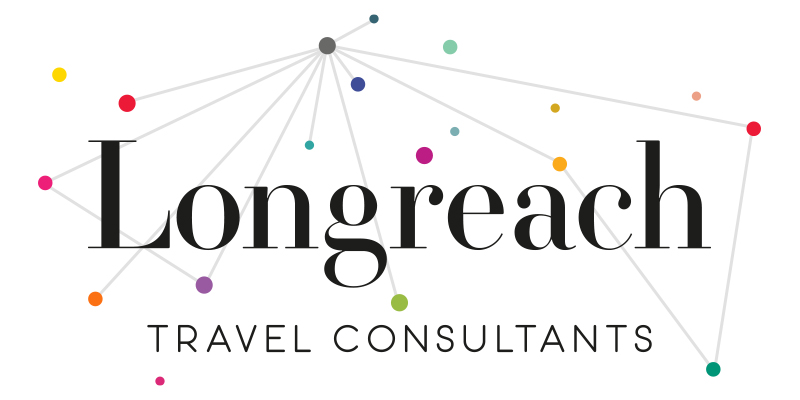 Longreach Travel Consultants