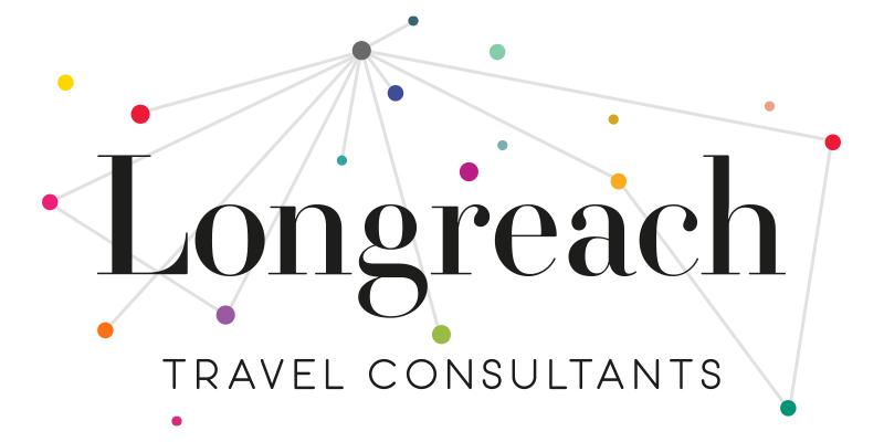 Longreach Travel Consultants