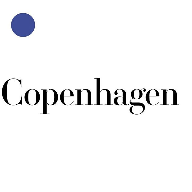 Next up on the Travel Log... Copenhagen 🇩🇰 (link in profile) I recently went on a short recce to the epicentre of Danish design and can wholeheartedly say it's just wonderful. No surprise why @lonelyplanet voted Copenhagen its Top City to Visit in 2019! #longreachtravel #destination #copenhagen #recce #traveladdicts #incentivetravel #rewardsprogram #corporatetravel #corporateevents #eventsprofs #treatyourstaff #rewardandrecognition #2019goals