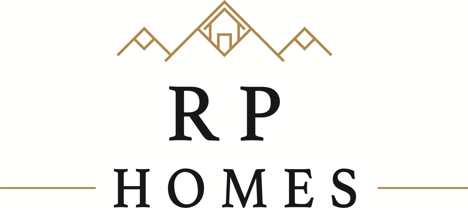 RP Homes | Home Builder in Chattanooga, TN
