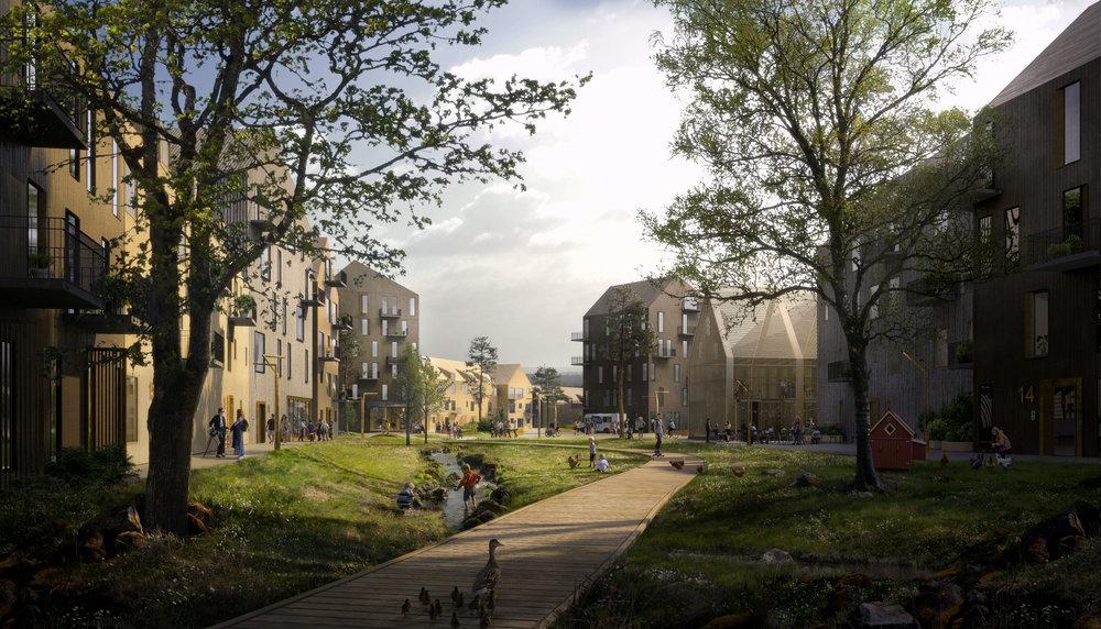 Visulent.Greenstreet.UrbanGarden.190403.jpg