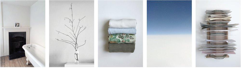Maak ruimte en creëer meer rust in je leven met 'de Japanse kunst van het opruimen'. Leer opruimen en ga op reis in je eigen huis.
