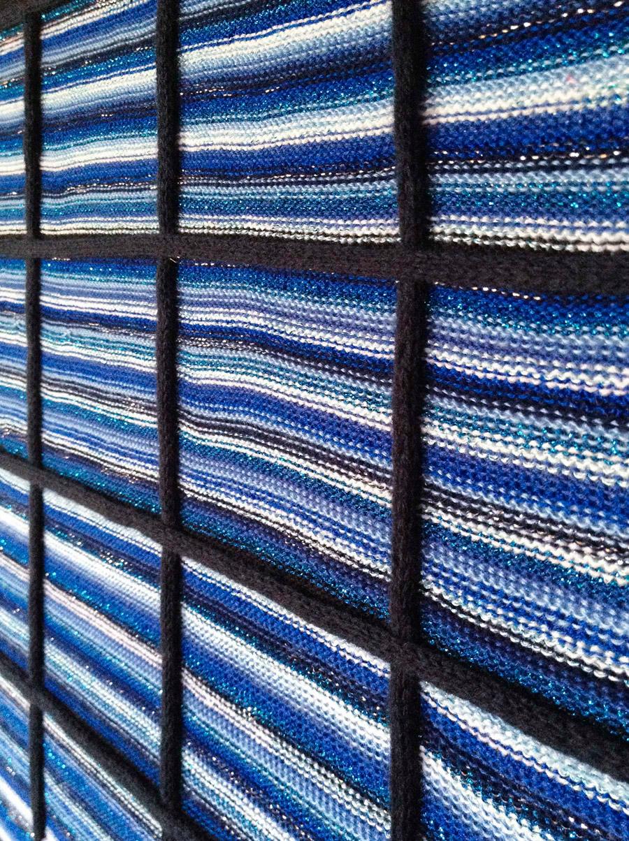 blue_lines_LR.jpg