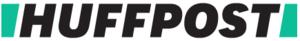 2017-huffpost-new-logo-design[1].png