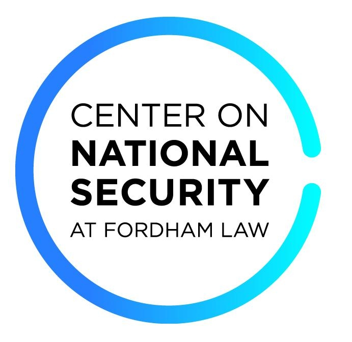 Center on National Security