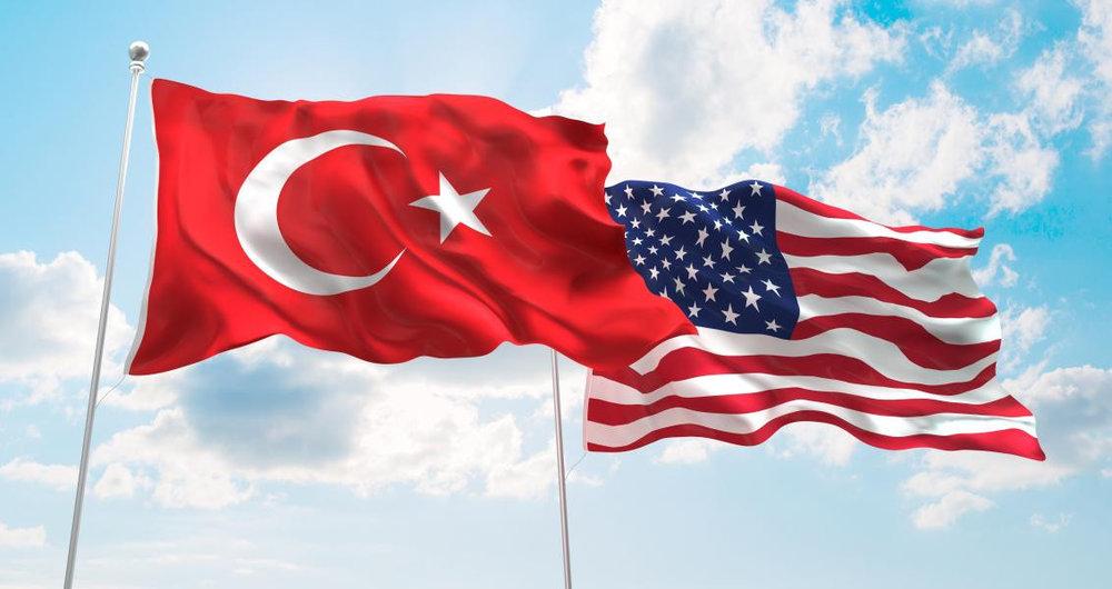 turkey+1.jpg