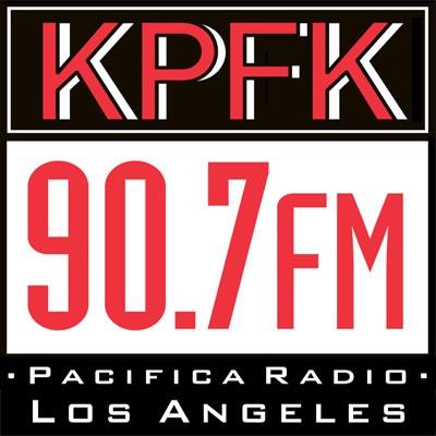 kpfk logo.jpg