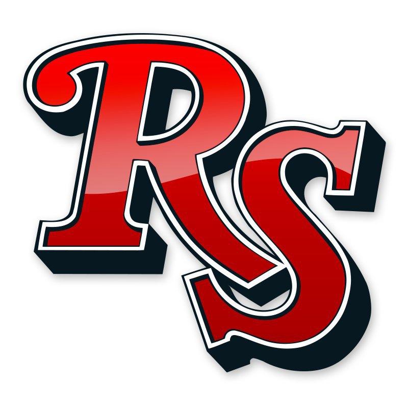 Rolling Stone logo.jpg