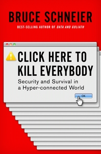 Click Here to Kill Everybody book cover.jpg