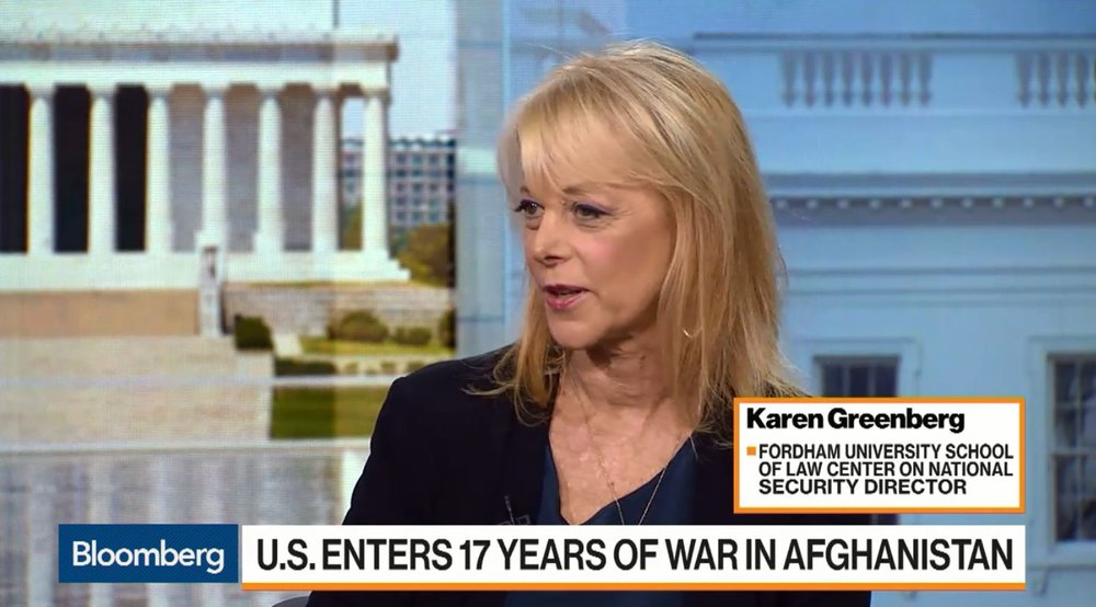 karen j greenberg on bloomberg 9.11.JPG