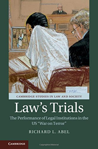 laws trials.jpg