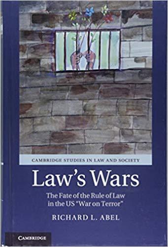 law's wars.jpg