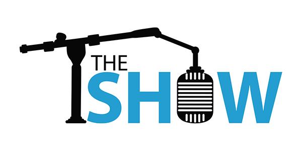 The Show KJZZ.jpg