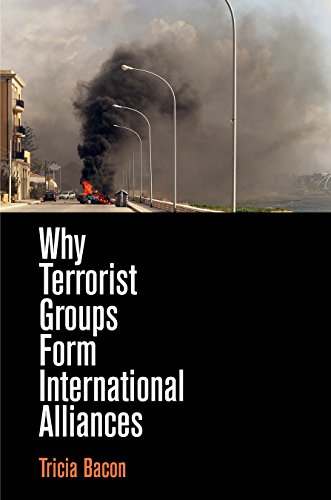 why terrorist groups form alliances book cover.jpg
