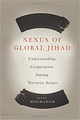 nexus of global jihad book cover.jpg