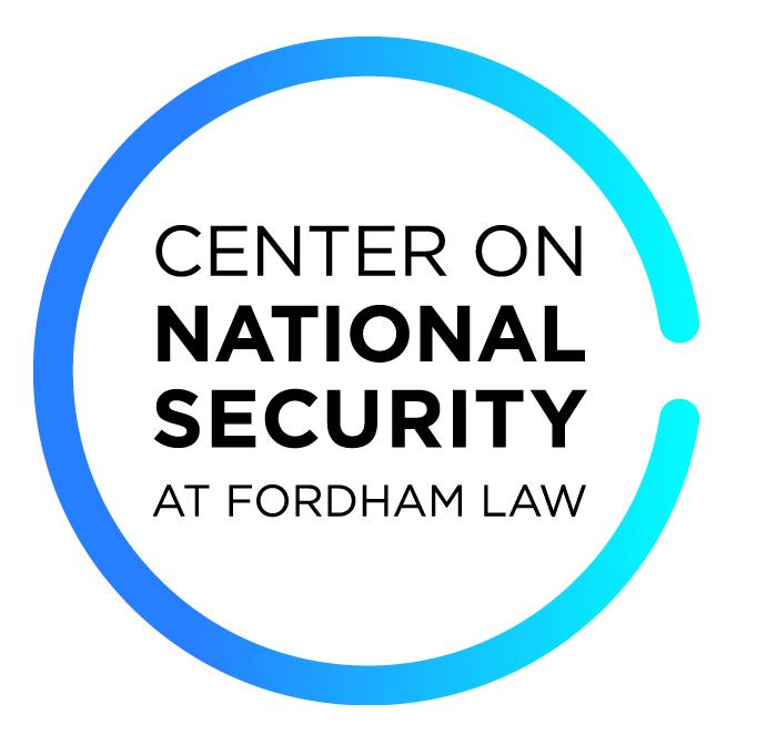 CNS logo no tagline.jpg