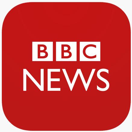 bbc news logo.jpg