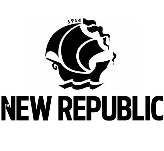 the new republic logo.jpg