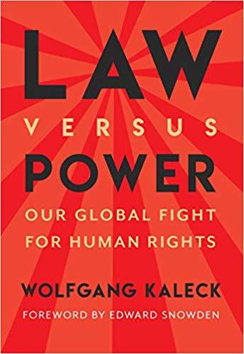 law versus power wolfgang kaleck.jpg
