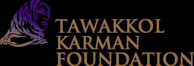 TKF_Logo.png