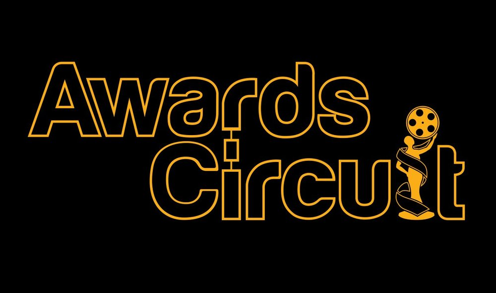 AWARDS-CIRTCUIT-10-year-banner-test-01.jpg