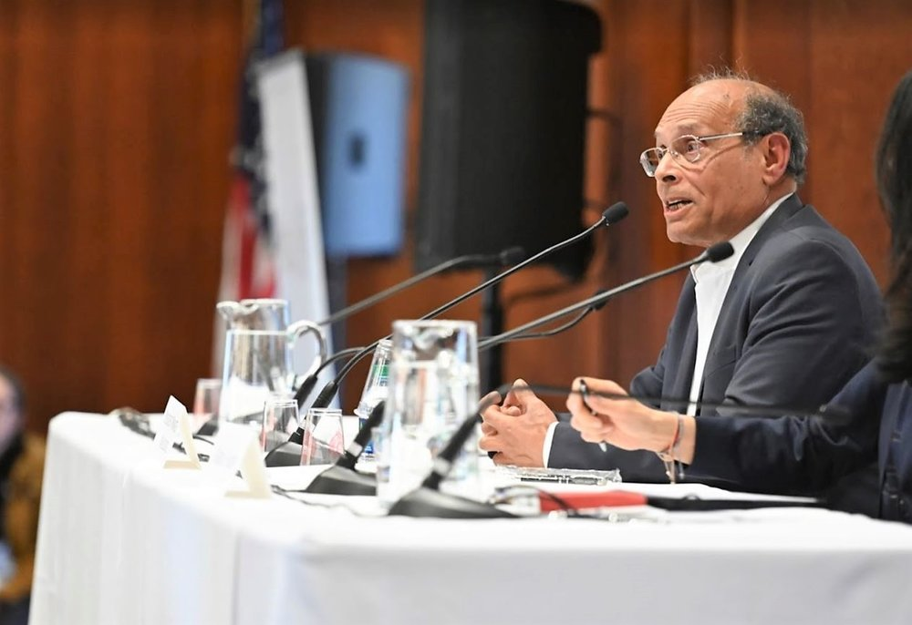 President Marzouki speaking 1.JPG