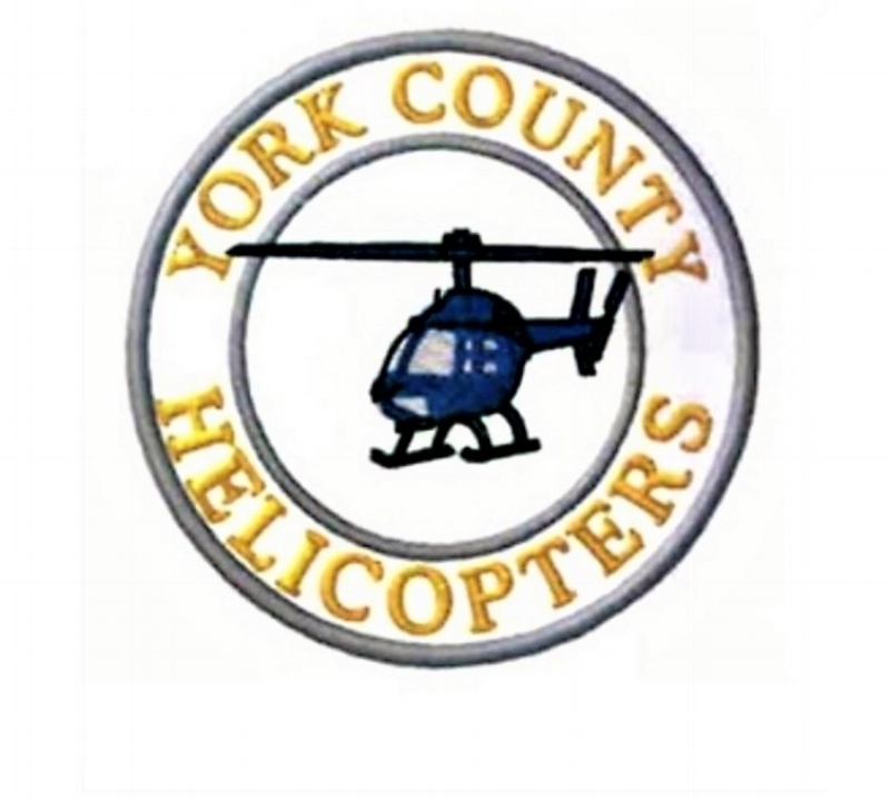 York County Helicopters