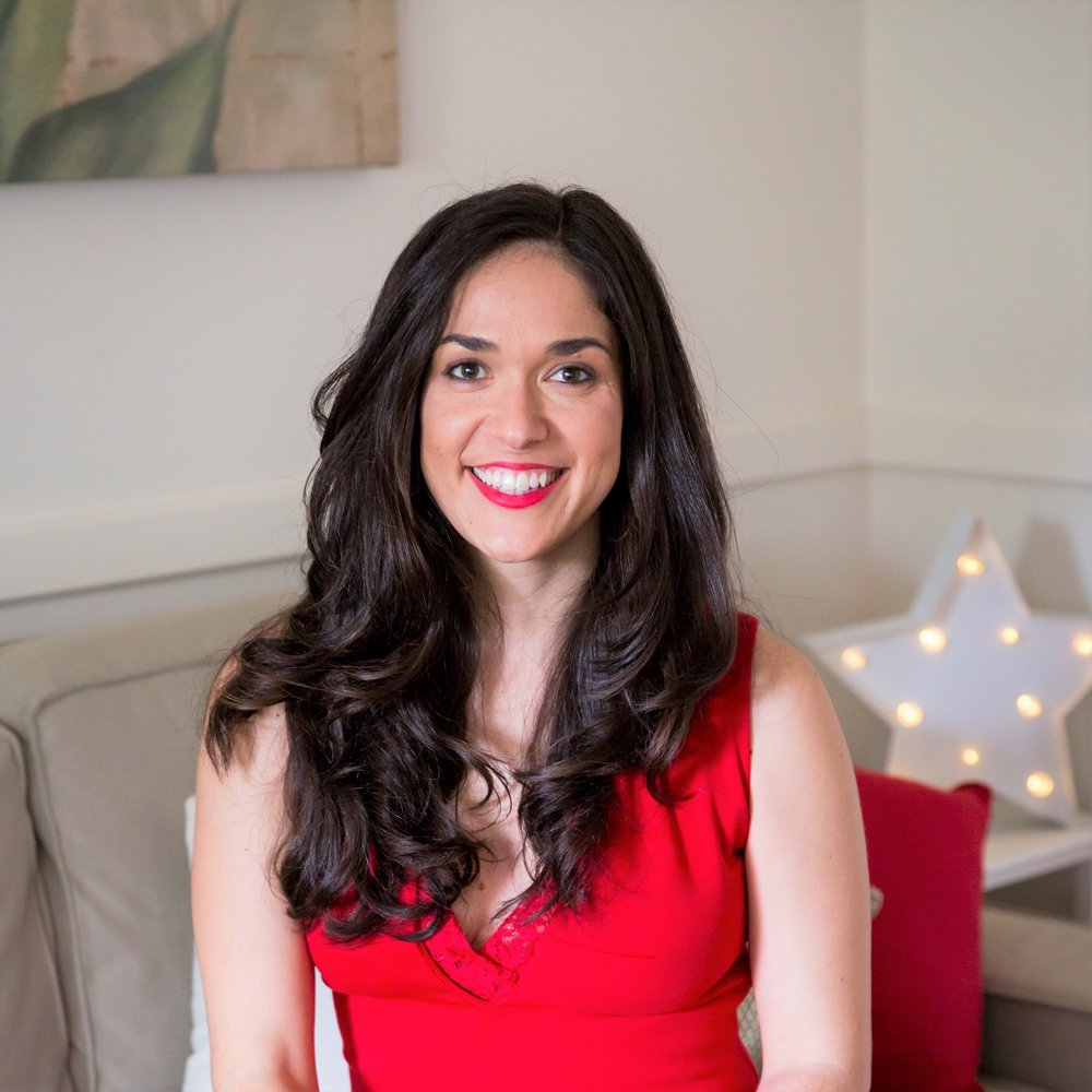 Alma Barrero Profile Photo.jpg