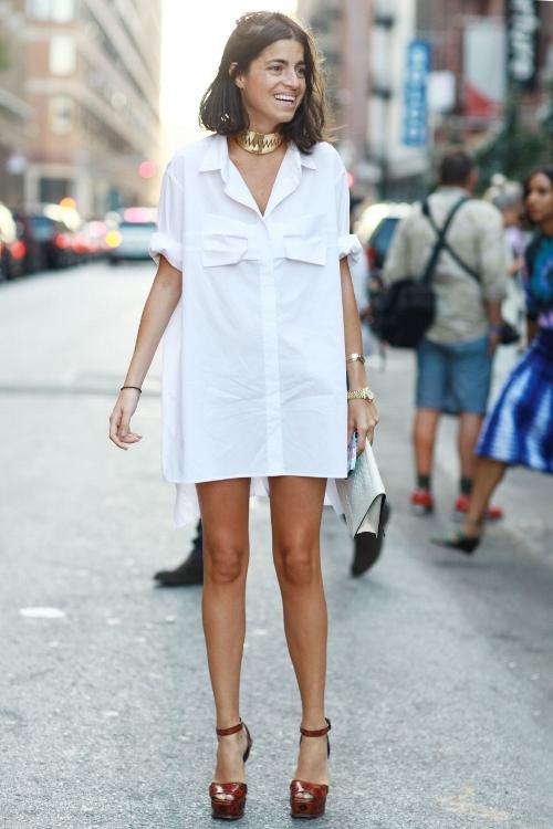 aleandra-medine-channeled-tom-cruise-risky-business-days-white-shirtdress.jpg