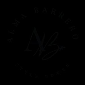 AB Style Power School