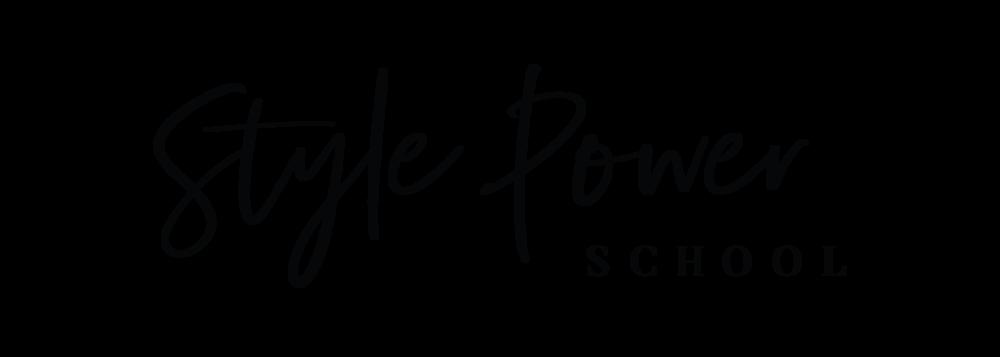 Style Power School