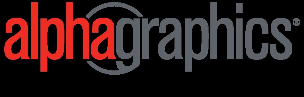 Alphagraphics_South Salt Lake Logo_Territories_Large-01.png