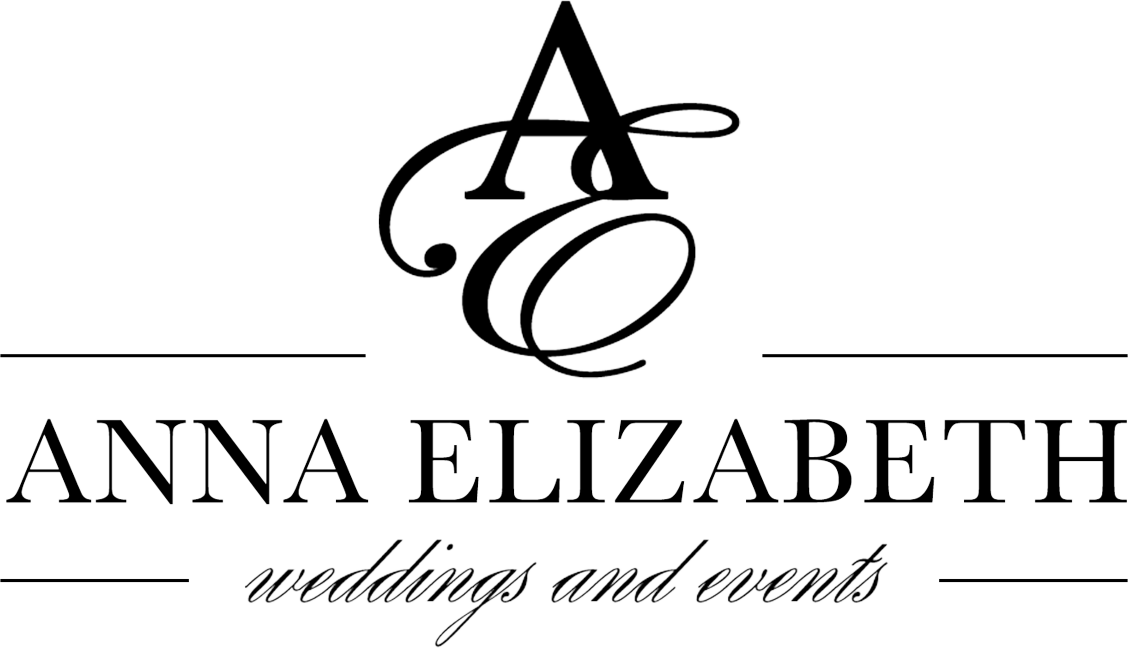 Anna Elizabeth Weddings and Events