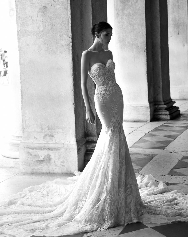 inbal dror Shop