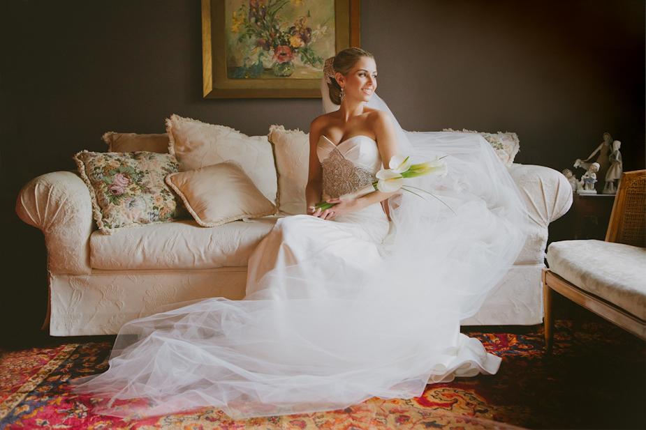 Grove-Isle-Hotel-Miami-Wedding_014