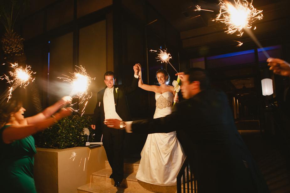 Grove-Isle-Hotel-Miami-Wedding_037