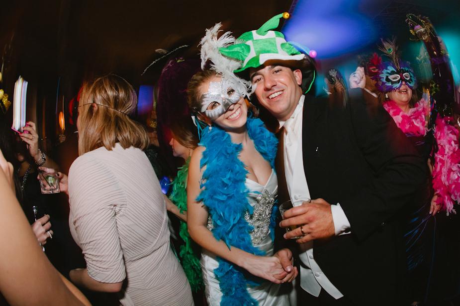 Grove-Isle-Hotel-Miami-Wedding_045