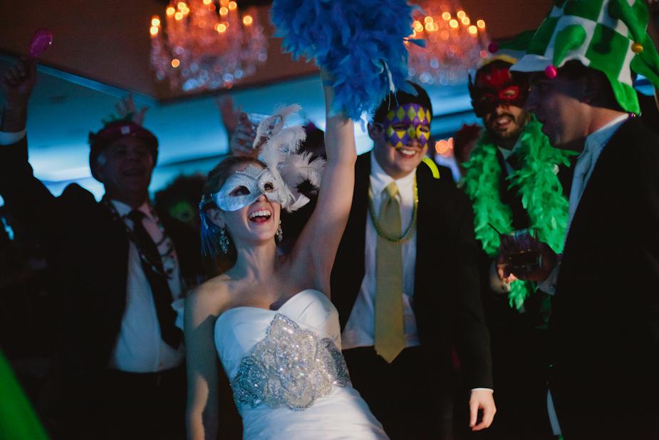 Grove-Isle-Hotel-Miami-Wedding_048