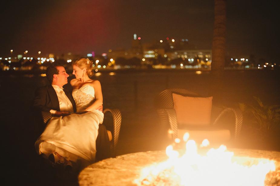 Grove-Isle-Hotel-Miami-Wedding_050