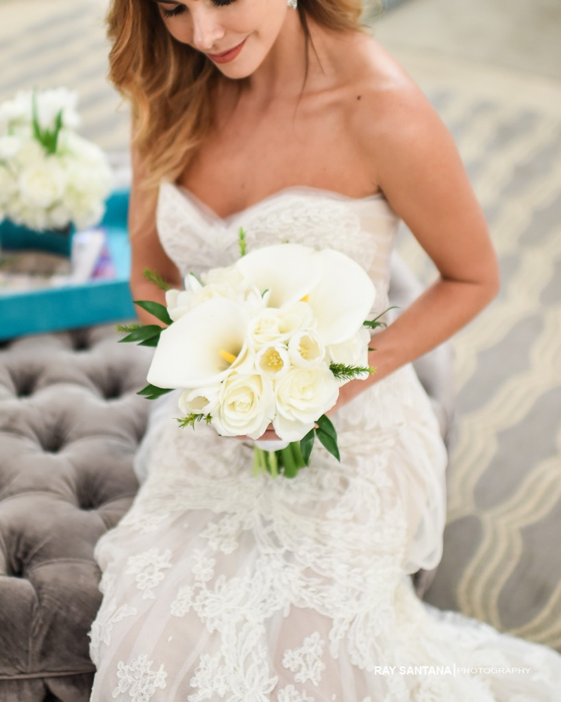 Chic-parisien-bridal-coral-gables-photos