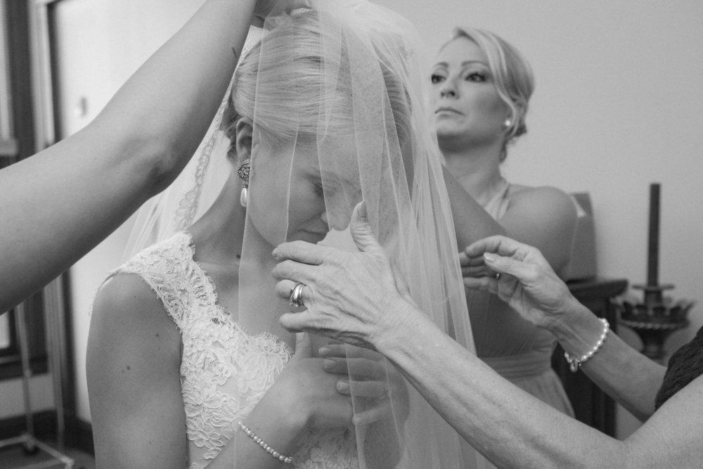 cincinnati_wedding_photography_taft_museum_of_art_wedding_photography064.jpg