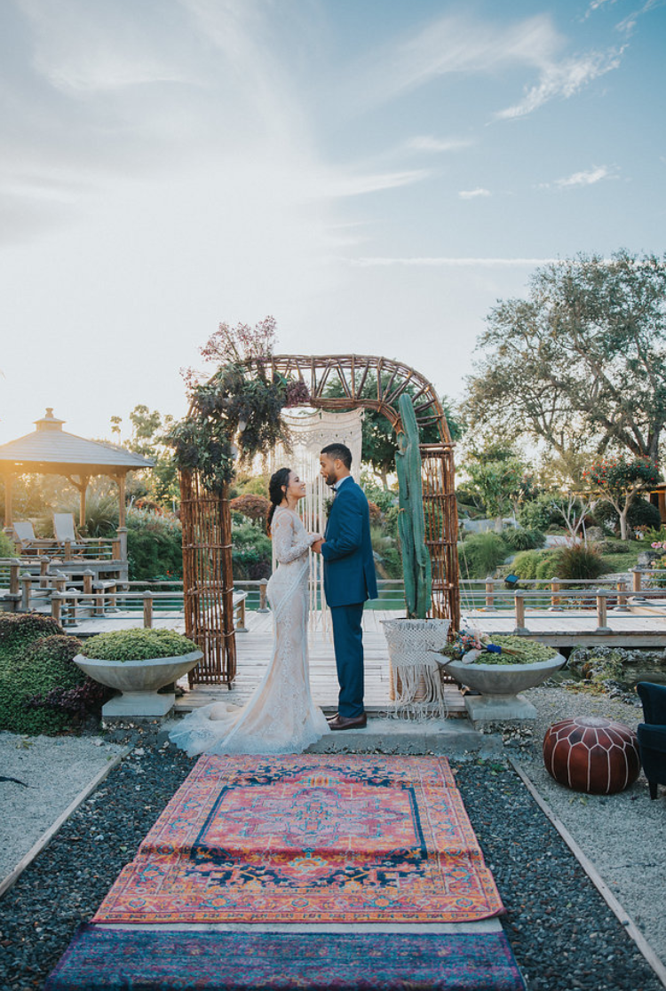 boho miami wedding.png