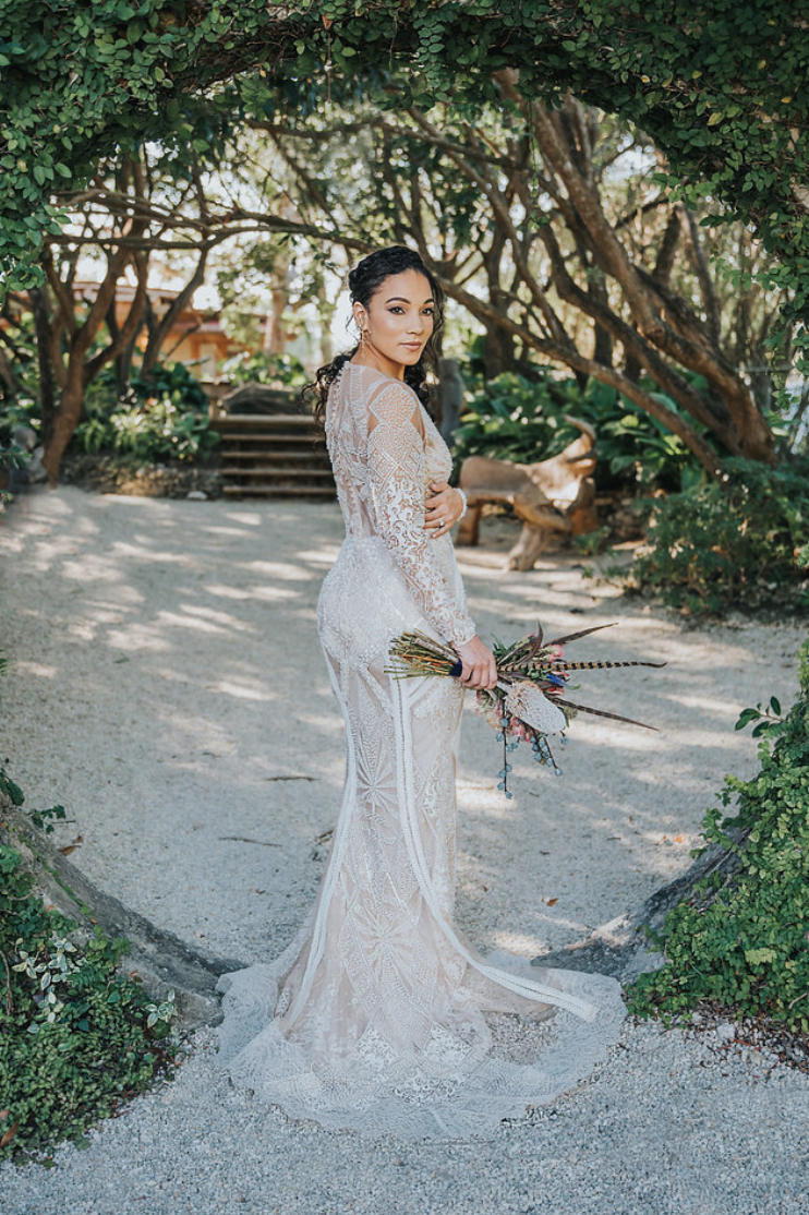 miami boho wedding 1 bride.png