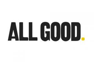 All-good-logo-300x200.jpg