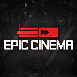 Epic Cinema