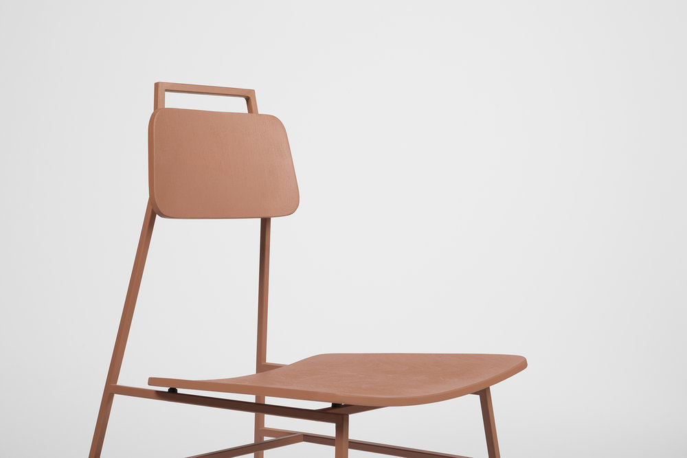 floe_chair_allstudio