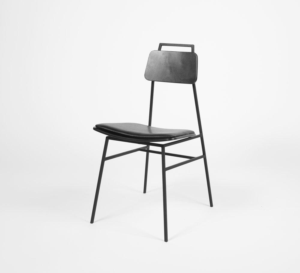 floe_chair_allstudio