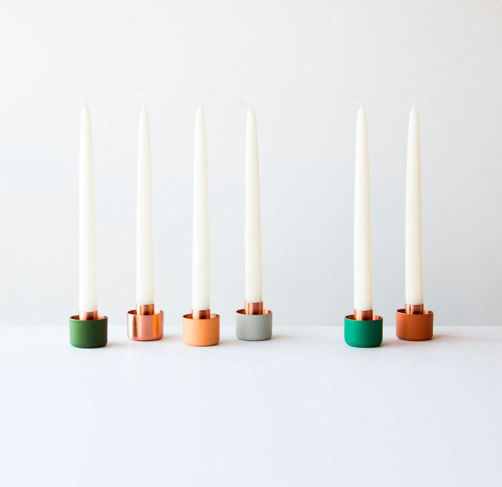 candle_allstudio