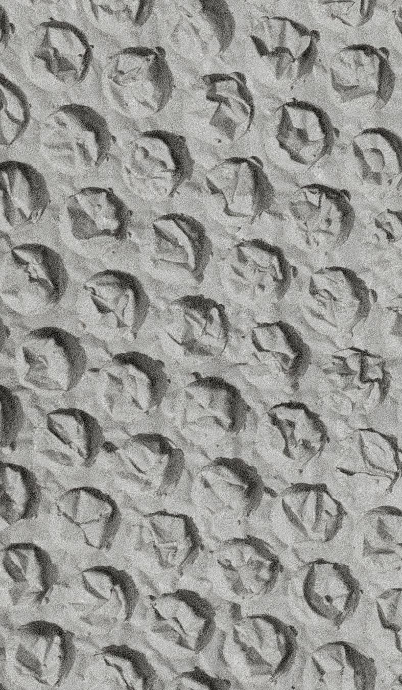 concrete_allstudio